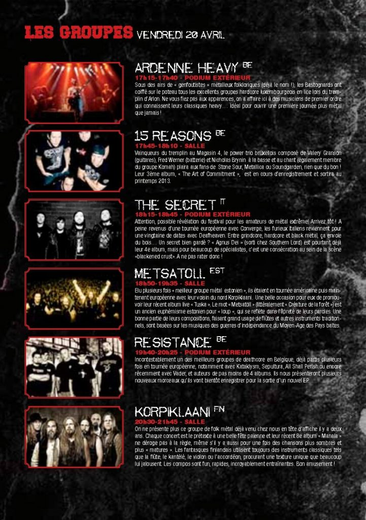 http://www.durbuyrock.be/wp-content/uploads/2017/02/DRF_2013_PROGRAMME-BD-015-015-721x1024.jpg