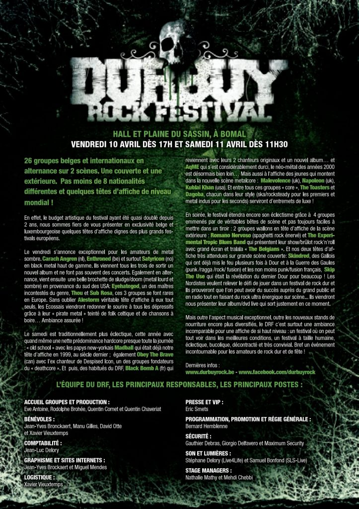 http://www.durbuyrock.be/wp-content/uploads/2017/02/DRF_2015_PROGRAMME_003-723x1024.jpg