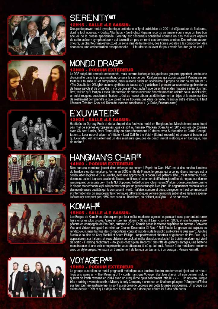 http://www.durbuyrock.be/wp-content/uploads/2017/02/DRF_2016_PROGRAMME-19-722x1024.jpg
