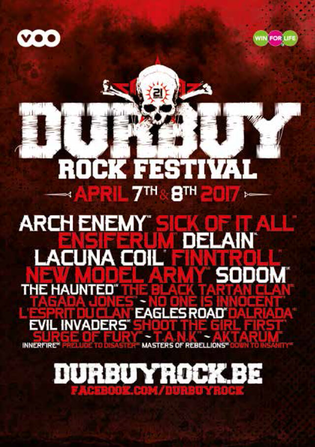 http://www.durbuyrock.be/wp-content/uploads/2017/03/2017_01.jpg